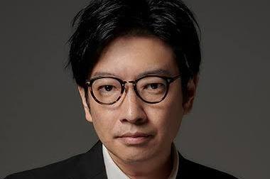 東京オリンピック 東京五輪 小林賢太郎 解任 ホロコーストに関連した画像-01
