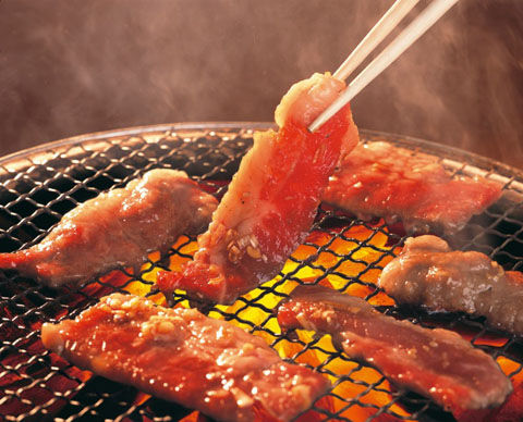 いい肉の日 11月29日に関連した画像-04
