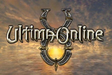 MMORPG ウルティマオンライン Ultima Online 無料化 PCゲーム Endless Journeyに関連した画像-01