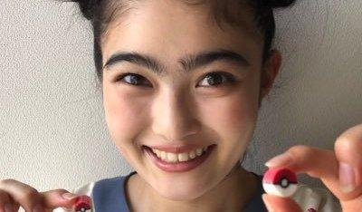 井上咲楽 枝野幸男 批判 信者 発狂 個人攻撃 ダブルスタンダードに関連した画像-01