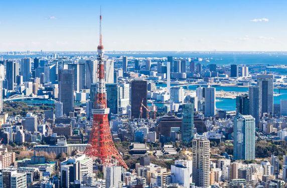 新型コロナウイルス 東京 感染者に関連した画像-01