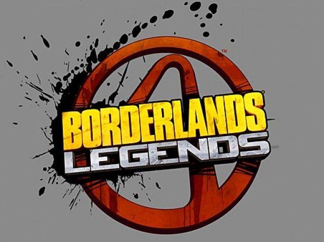 borderlands-legends-e1351078604395