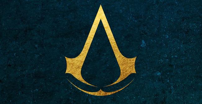 Ubisoft ファークライ5 アサシンクリード E3に関連した画像-01