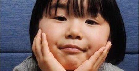 寺田心 大泉洋 かわいい うざい 嫌い あざといに関連した画像-01