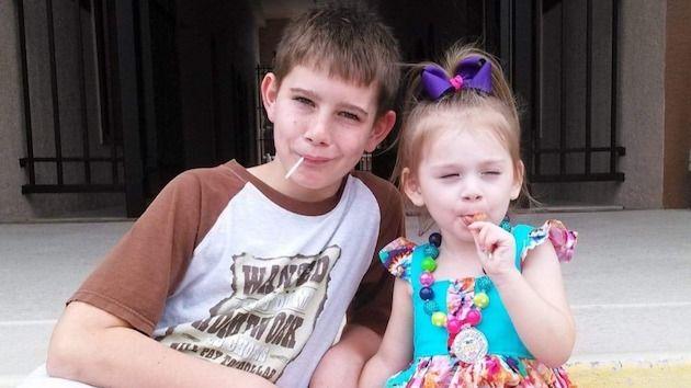 10代 少年 強盗 5歳 妹 犠牲に関連した画像-01