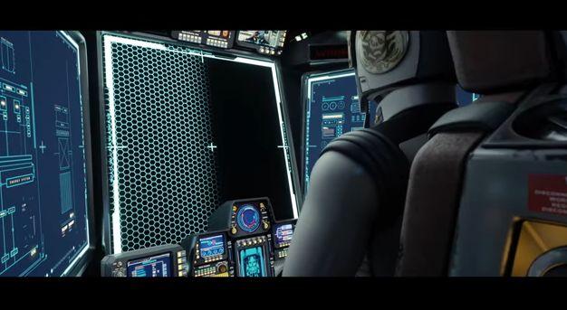 ガンダム CGムービー ファン 自主制作 公開に関連した画像-04