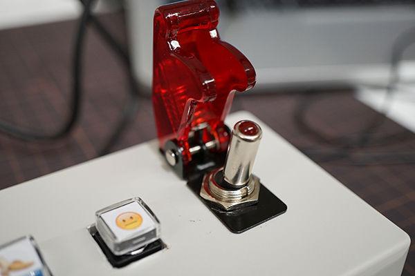 自動ツイートボタン 手作り ワンボタン ツイッターに関連した画像-13