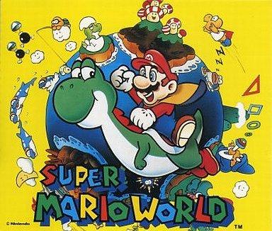 マリオ スーパーマリオブラザーズ 20年前 スーパーマリオサンシャインに関連した画像-04