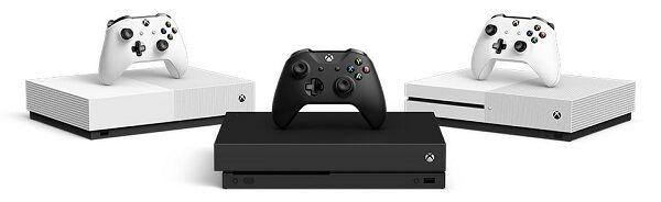 XboxOneX価格改訂キャンペーンに関連した画像-01