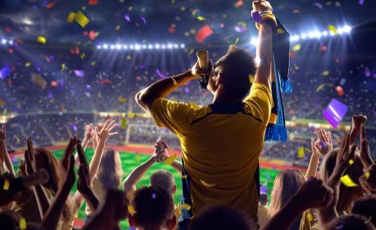 東京五輪 盛り上げムード ソフトボール コールド に関連した画像-01