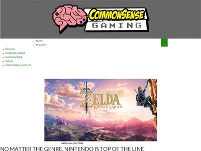 任天堂 ゲームジャンル 一流に関連した画像-02