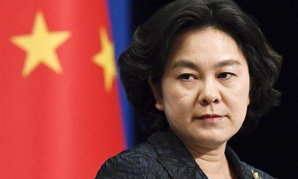中国 中国外務省 日本 懸念 陰口 中傷 不満に関連した画像-01