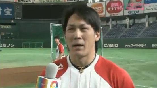 内田真礼 福田秀平 福岡ソフトバンクホークスに関連した画像-05