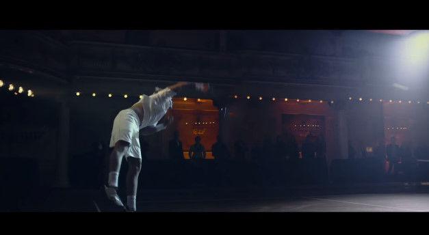 錦織圭 木刀 テニスに関連した画像-06