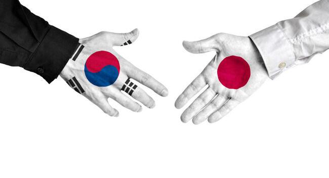 韓国情報機関 国情院 日本 右翼団体 グル 櫻井よしこ スパイに関連した画像-01