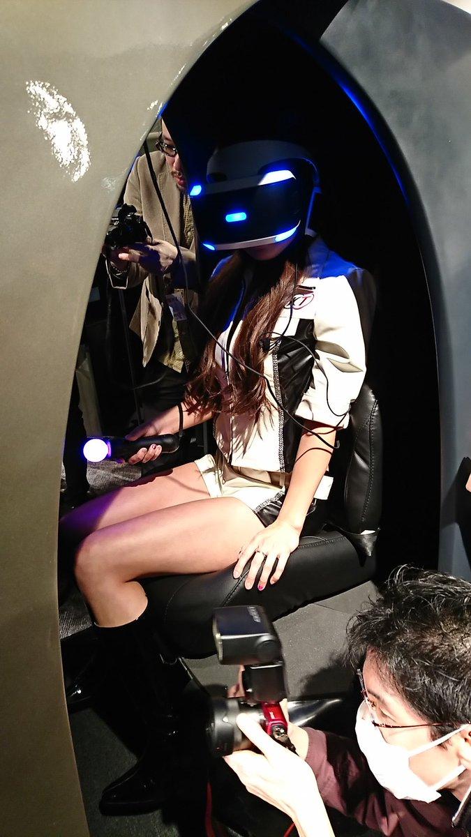 ゲーセン VRアーケードゲーム VRセンス コエテクに関連した画像-14