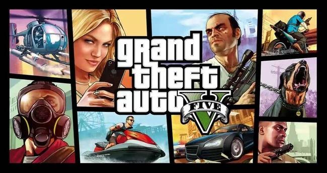 エピックゲームズ ストア GTA5 無料配布 新規アカウント 700万人に関連した画像-01