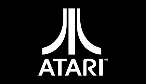 アタリ ATARI 仮想通貨 アタリトークン アタリショックに関連した画像-01
