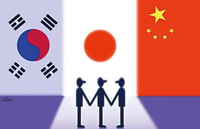 韓国 先進国 認めない 中国メディアに関連した画像-01