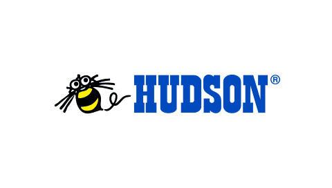 ハドソンの思い出を語るスレ : ...