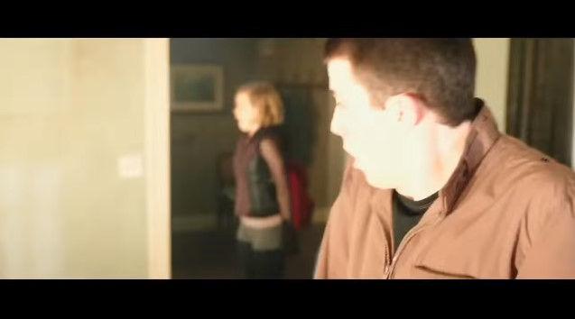 Don'tBreathe ドントブリーズ 映画 ホラーに関連した画像-20