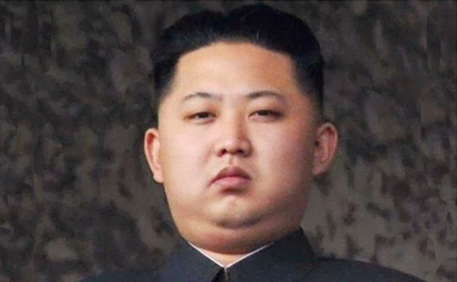 金正恩 北朝鮮 CNNに関連した画像-01