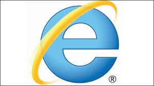 マイクロソフト インターネットエクスプローラー IE Microsoft Edgeに関連した画像-01