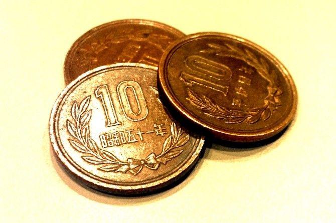 さい銭箱 窃盗 30円 富津市更和 現行犯逮捕に関連した画像-01