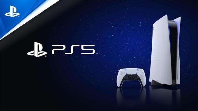 【悲報】PS5さん、日経からも負けハード認定される→日経「消費者から『PS5への熱が冷めた』『PS5ではなく、ゲームPCを買う』という声が出ている」