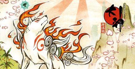 ベヨネッタ 大神 神谷英樹 インタビュー プラチナゲームズに関連した画像-01