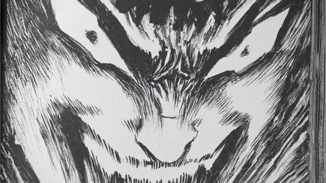 『ベルセルク』の三浦建太郎先生が新連載を発表するもファンの反応が辛辣すぎるwwww(`;ω;´)