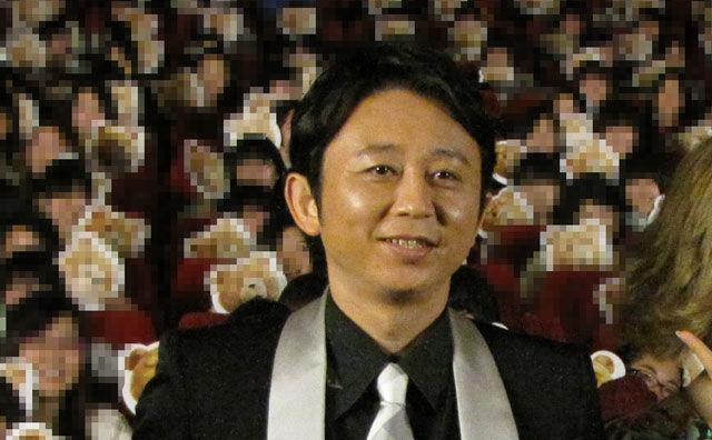 有吉弘行 ネット メディア 冷ややか 対応に関連した画像-01
