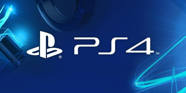 ソニー PS4 任天堂 MS マイクロソフト に関連した画像-01