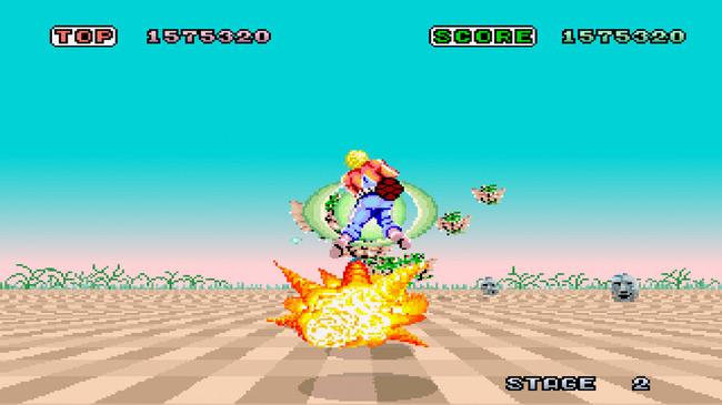 龍が如く6 プレイスポット ライブチャット カードゲーム キャバクラ バーチャファイター バーチャ5FS ぷよぷよに関連した画像-19