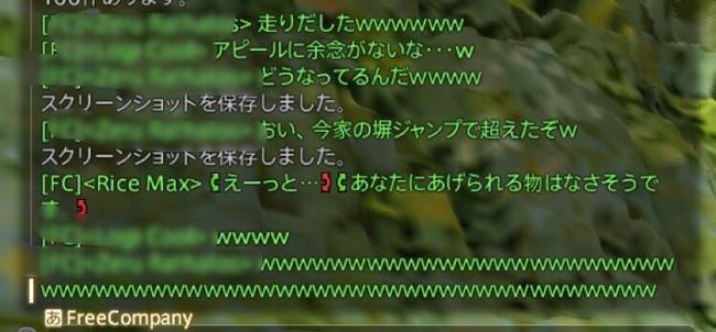 MMO 猫 キーボード PC FF14に関連した画像-04