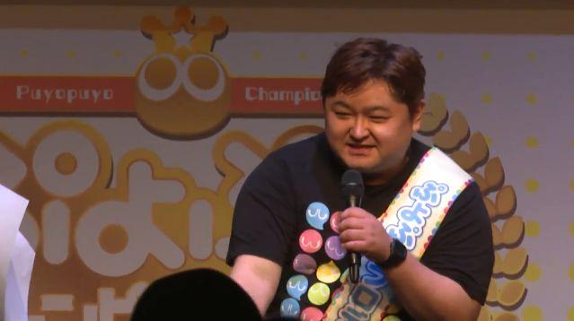 もこう プロゲーマー 引退 ぷよぷよ 禁止に関連した画像-04