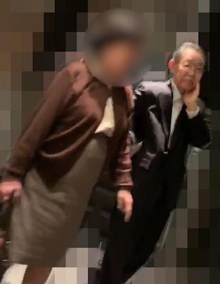 元農水事務次官 異例 保釈後 熊沢英昭被告 高級ホテルに関連した画像-03