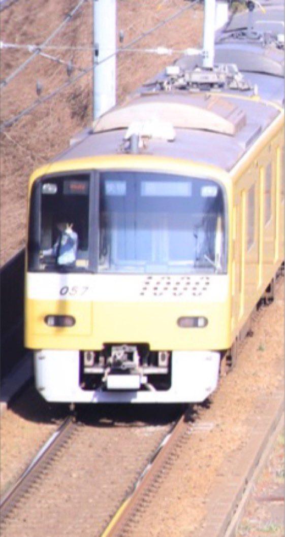 カメラマン 桜 電車 写真 奇跡の一枚に関連した画像-04