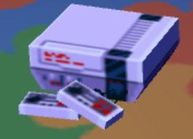 ゲームキューブ どうぶつの森 ファミコン エミュレーターに関連した画像-04