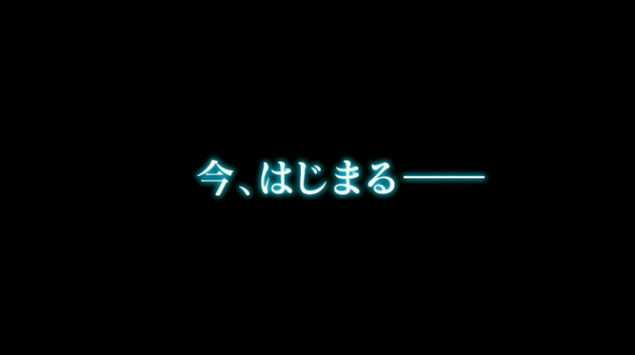 マクロスデルタ 歌姫 フレイア・ヴィオン 鈴木みのりに関連した画像-38