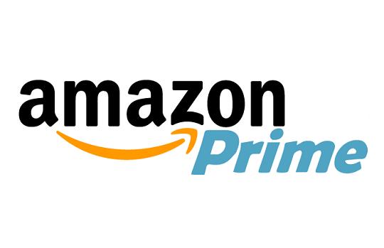 【朗報】Amazonギフト券で「Amazonプライム」の会員登録が可能に!クレジットカードが使えない人でもプライム会員になれるうううう!