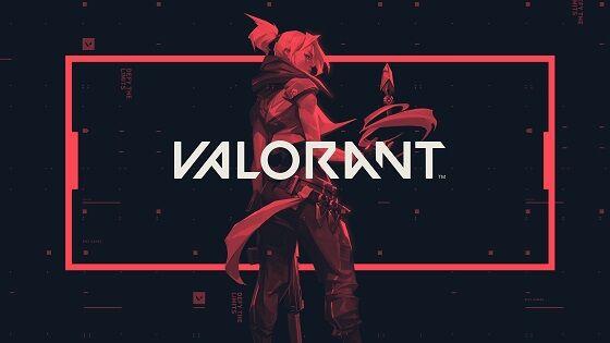 【悲報】ライアットゲームズが贈る新作FPS『ヴァロラント』、クローズドベータの実施地域が拡大!→日本さん、またしてもハブられる・・・