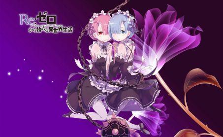 おそ松さん ハイキュー 月間少女野崎くん ジョーカーゲーム 氷菓 に関連した画像-01