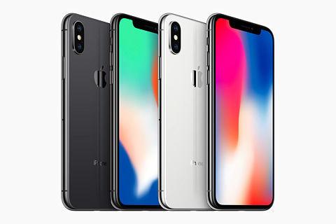 iPhoneX 転売 価格に関連した画像-01