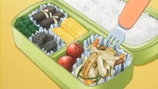 幼稚園 冷凍食品に関連した画像-01