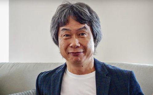 ピクミン4宮本茂氏発言6年経過に関連した画像-01