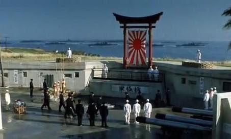 艦これ 劇場版 予告 一場面 アイアンボトムサウンドに関連した画像-03