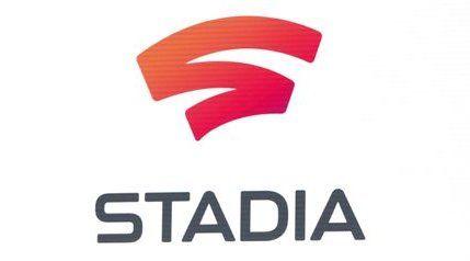 Googleが新しいゲームプラットフォーム『STADIA』を発表!!これもう家庭用ゲーム機全滅だろ…