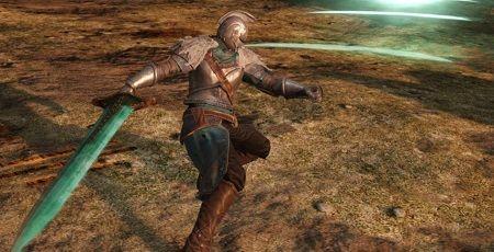 ブラッドボーン 月光の聖剣に関連した画像-01