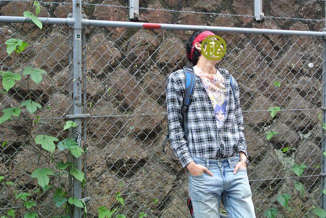 ファッション NGに関連した画像-01